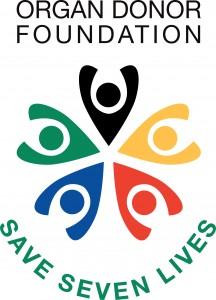ODF-Logo
