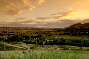 Clarens-image-weather