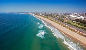 durban-country-club-beach