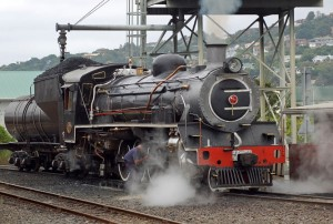 steam-trains-01
