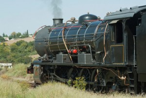 steam-trains-03