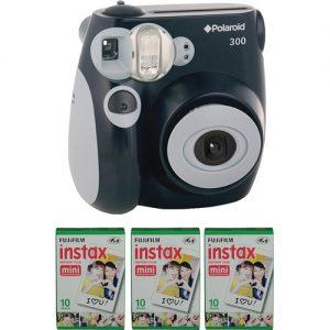 polaroid_300_instant_film_camera_830912